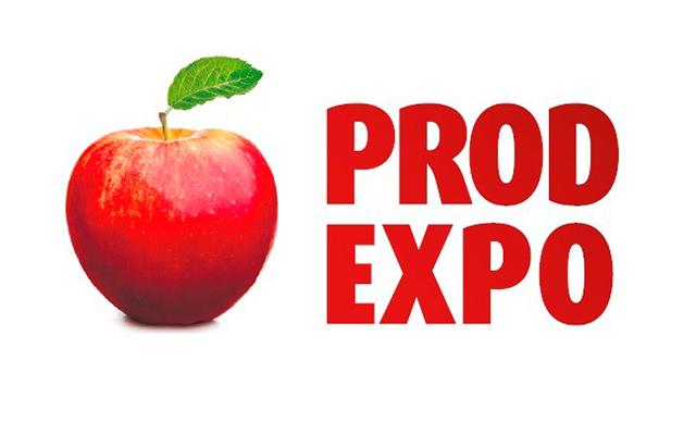 News - Prod Expo