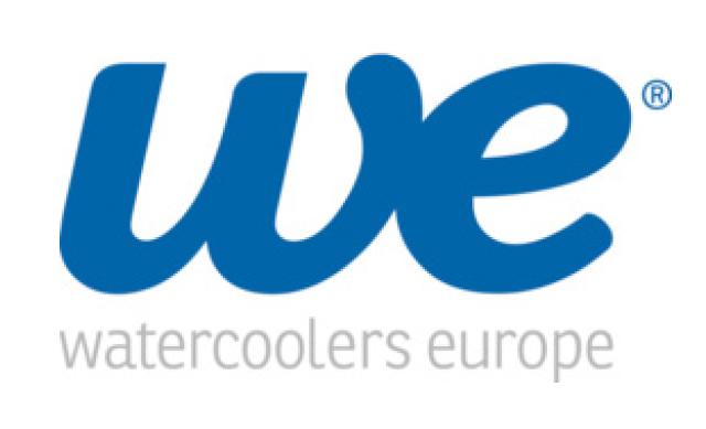 watercoolers europe logo